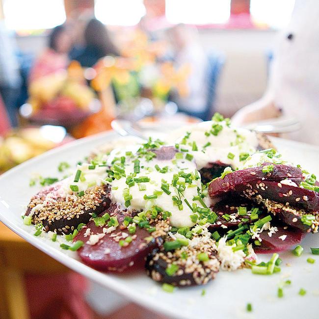 Rosenberg Ayurveda: Ayurvedisch kochen - lecker und typgerecht